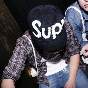 Summer Mix 2o1o