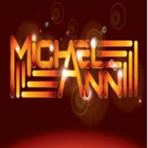 MichaelAnn setmix  June