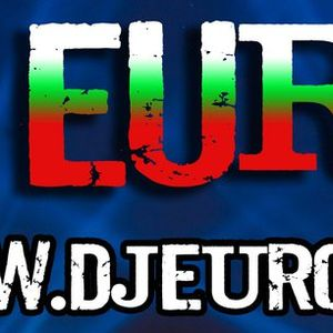 www.djeuro.ca