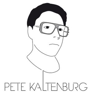 Pete Kaltenburg - Can You Feel Emotion (Promomix)