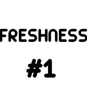 FRESHNESS - Episode 1