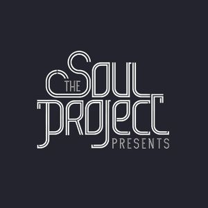 The Soul Project pour radio Campus émission Fullmixx 08-04-12