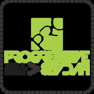 Progressive Sevdah Radio Show 001 mixed by Extenzion