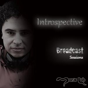 "Introspective Broadcast Sessions episode ""20"""