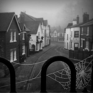 A Year Spent Reflecting On Life In A Quaint Yet Sinister Village