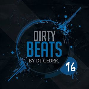 Dirty Beats #16