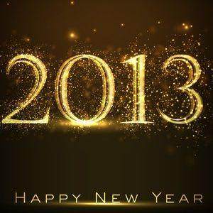 Live recorded New Year's Eve midnight Set / Progressive-Hed-kandi