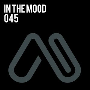 In the MOOD - Episode 45