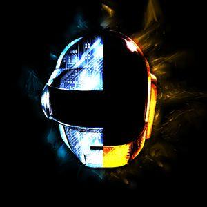 DJ Mystic  Vol.8 (Special Set)
