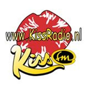 2016-03-06 2eUUR Stefan de Ruiter met de Zondagmiddag sluiter op Kiss FM