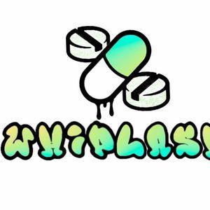 Whiplash Bounce Vol 1 ( Dj Wilson )