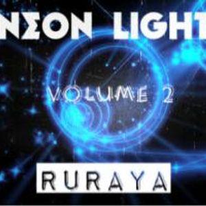 Ruraya- Neon Lights Volume. 2