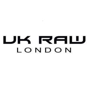 Jungle Session - Country MC - UkRawRadio - Friday 12th May 2017