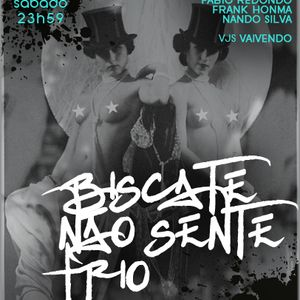 Biscate.PromoMix.Vol.14.Out.2013