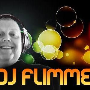 DJ-Flimmer vores Tossede nordjyde