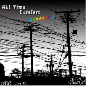 ALL Time Comfort vol.6