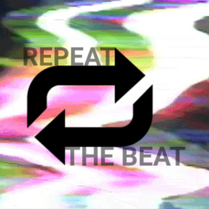 REPEAT THE BEAT 8