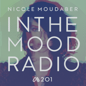 In The MOOD - Episode 201 - LIVE from Warung Beach Club, Brazil
