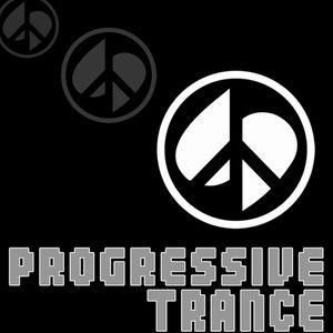 Progressive Trance Lover Ep. 03