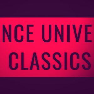 Trance Universe - Classics (08.01.2017)