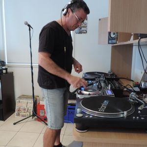 DJ ZAG - Mixtup @ 50.