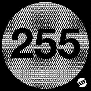 UM255 - Deep House Mix - 08.05.17