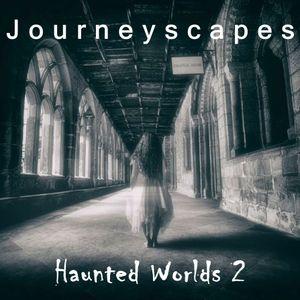 PGM 104: Haunted Worlds 2