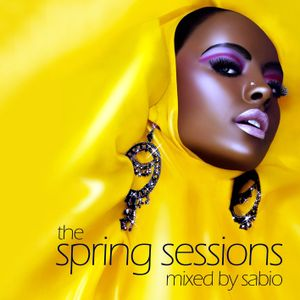 The Spring Sessions