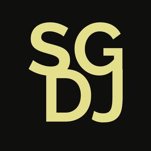 Stuart Grant DJ 16th August 2015 Live Mix from Flex Nightclub