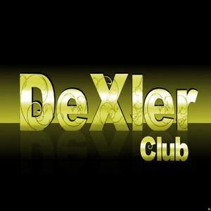 Kitos DJ ♪ Dexler_Session_Live (Saturday 18 january 2014) ♪