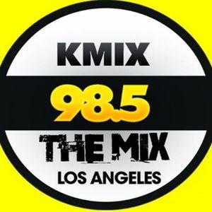 S.O.A. Radio hosted by @DJGreenguy S10E6 CLN
