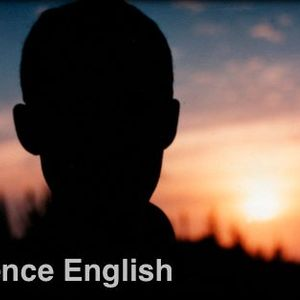 Symbiosis 78 – Lawrence English (Room 40)