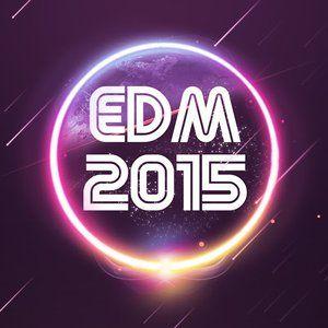 edm2015