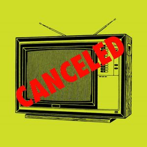 Canceled Ep.93 - Kolchak The Night Stalker eps 5 & 6 w/ Pat Dean