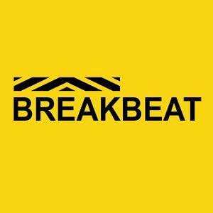 Breakz Jamz III