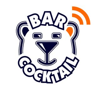 Bar Cocktail Show - Episode 17 by Freed52