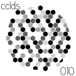 CCLDS 010 - Cyclades - Fred