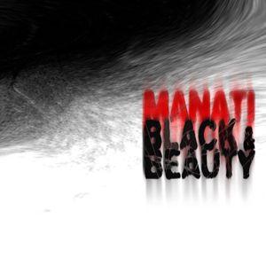 Manati @ Kalma Sessions #3