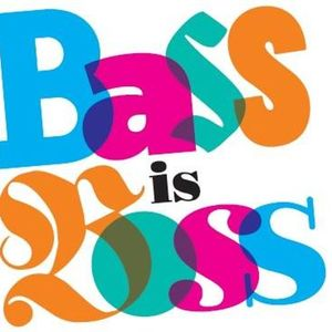BASS IS BOSS KNIGHTS : MASECO