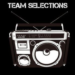 Team Selections #02