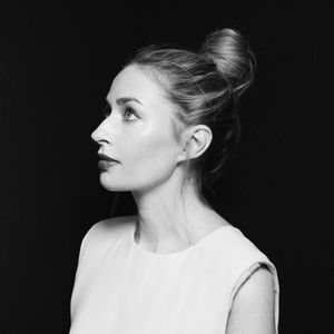 Peak Time – Sarah Kirkland Snider
