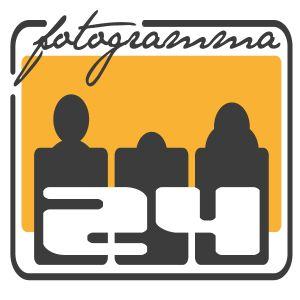 Fotogramma24 – 1×00
