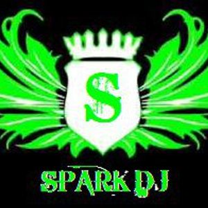 SPARKDJ DUTCH HOUSE SESSIONS VOL.3