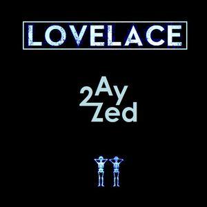 Ay 2 Zed (Part 2)