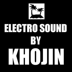 Mix by Dj Khojin 22092013