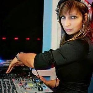GTF Sessions 026 - DJ Nicki Guest Mix