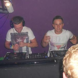 Househeadz Swansea Gathering Set 2012