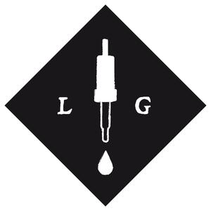 Lauschgift Kollektiv DJ Mix by Ilka