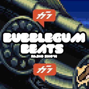 Bubblegum Beats 16