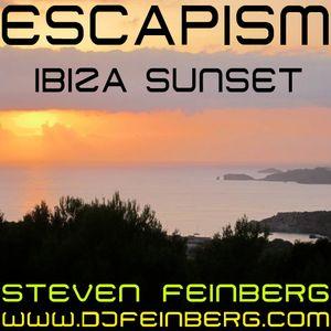 Escapism Vol. 1 (Ibiza Chillout/Sunset)